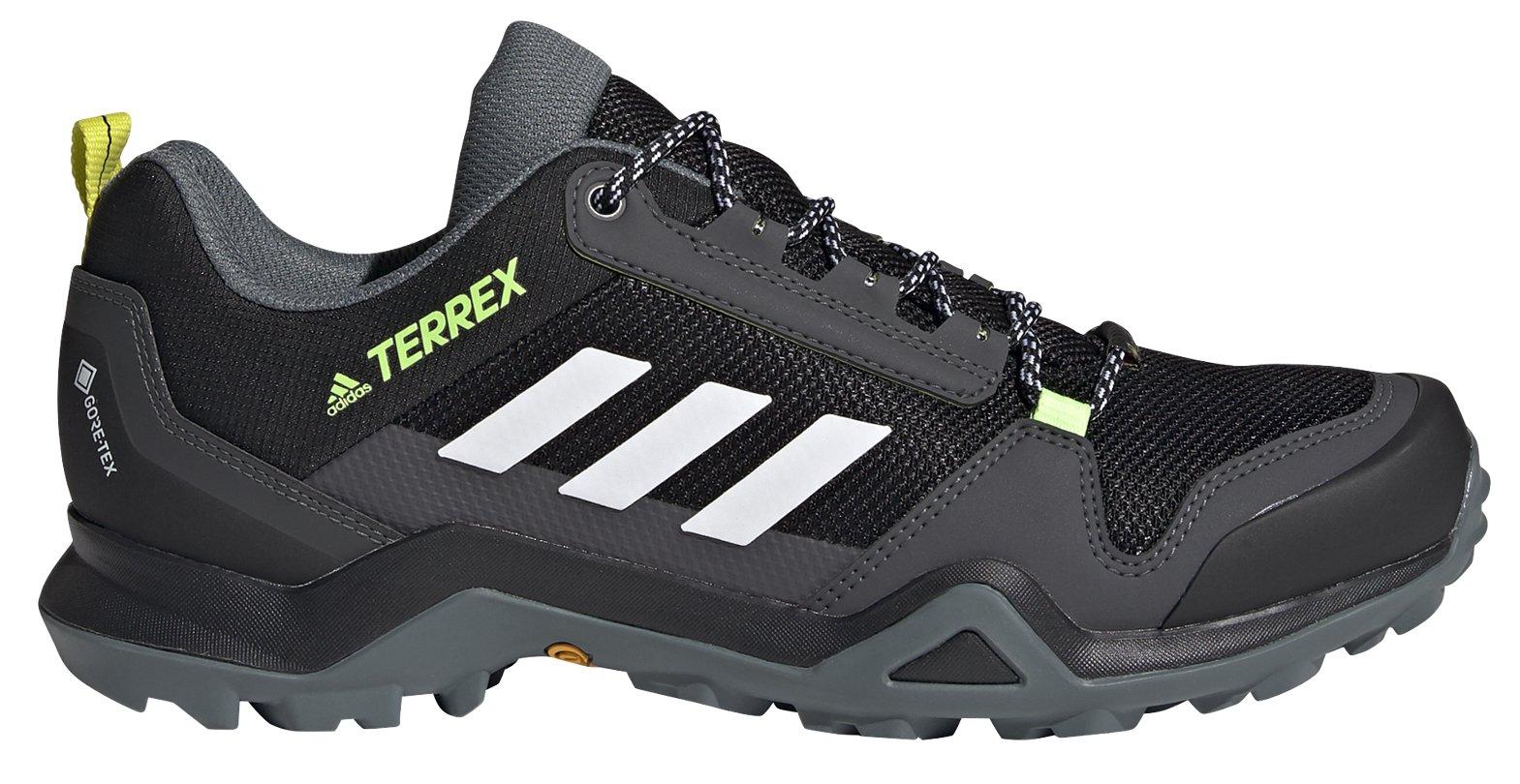 Adidas Terrex AX3 Gore-Tex Hiking 42 EUR