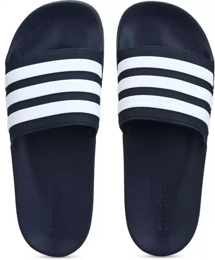 Adidas Cf Adilette 43 1/3 EUR