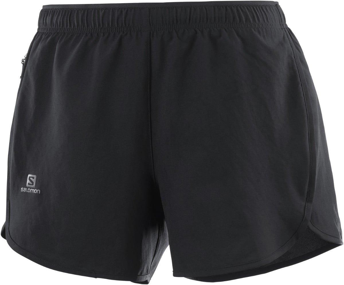 Salomon Agile Shorts W S
