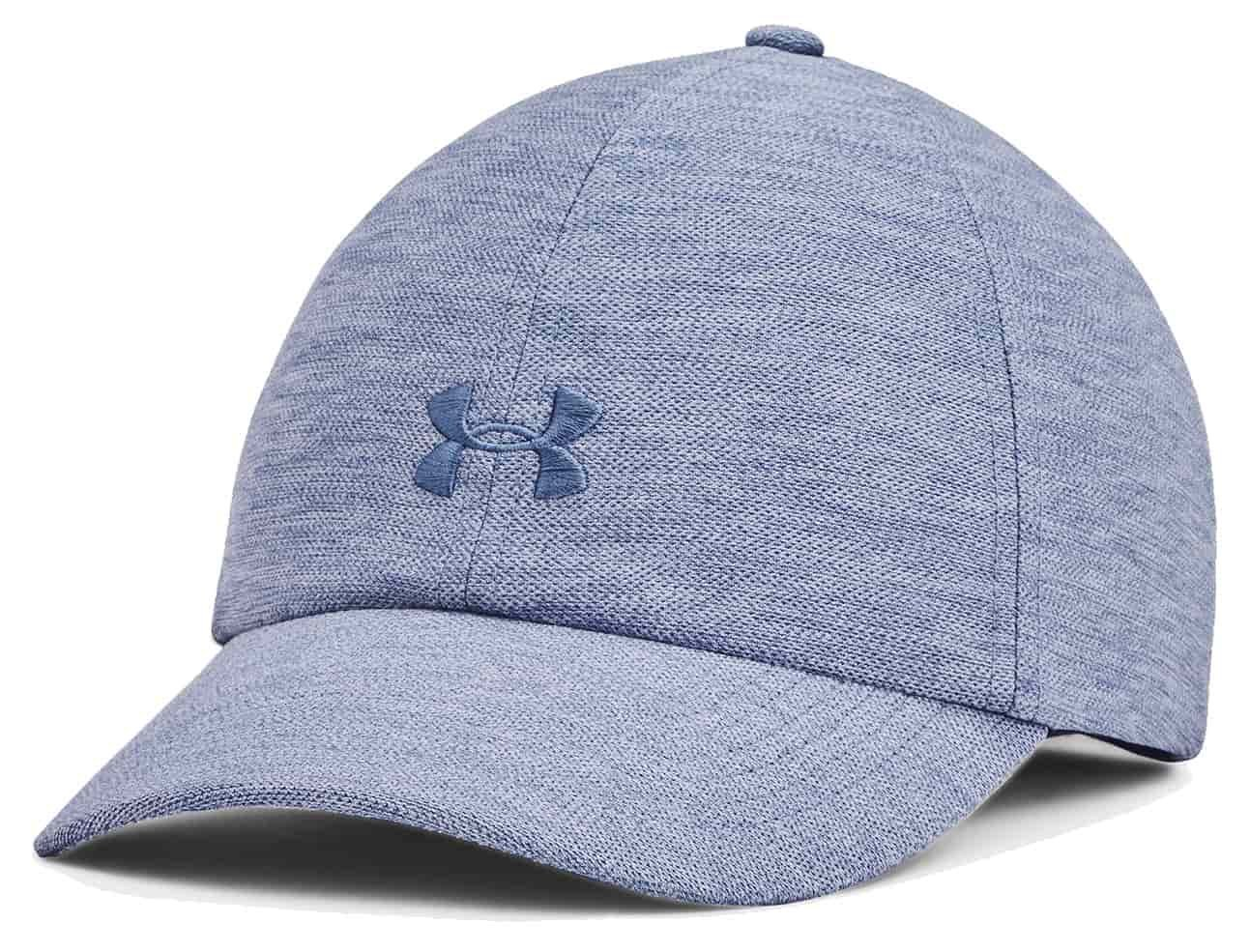 Under Armour Heathered Play Up Cap W