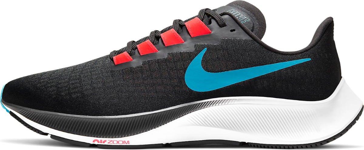 Nike Air Zoom Pegasus 37 M 42,5 EUR