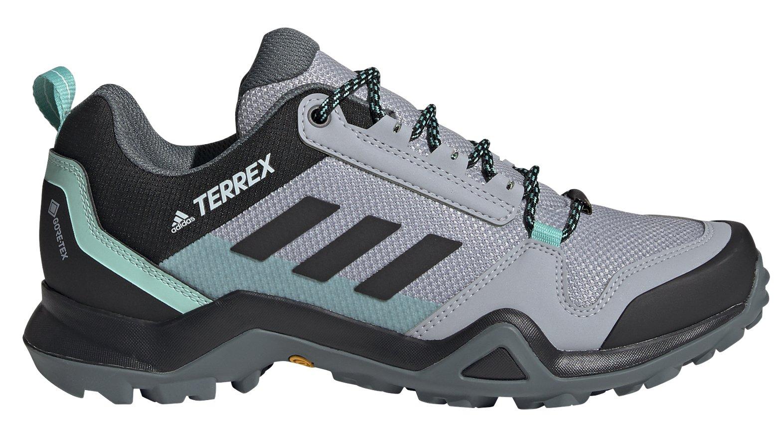 Adidas Terrex AX3 GTX 39 1/3 EUR