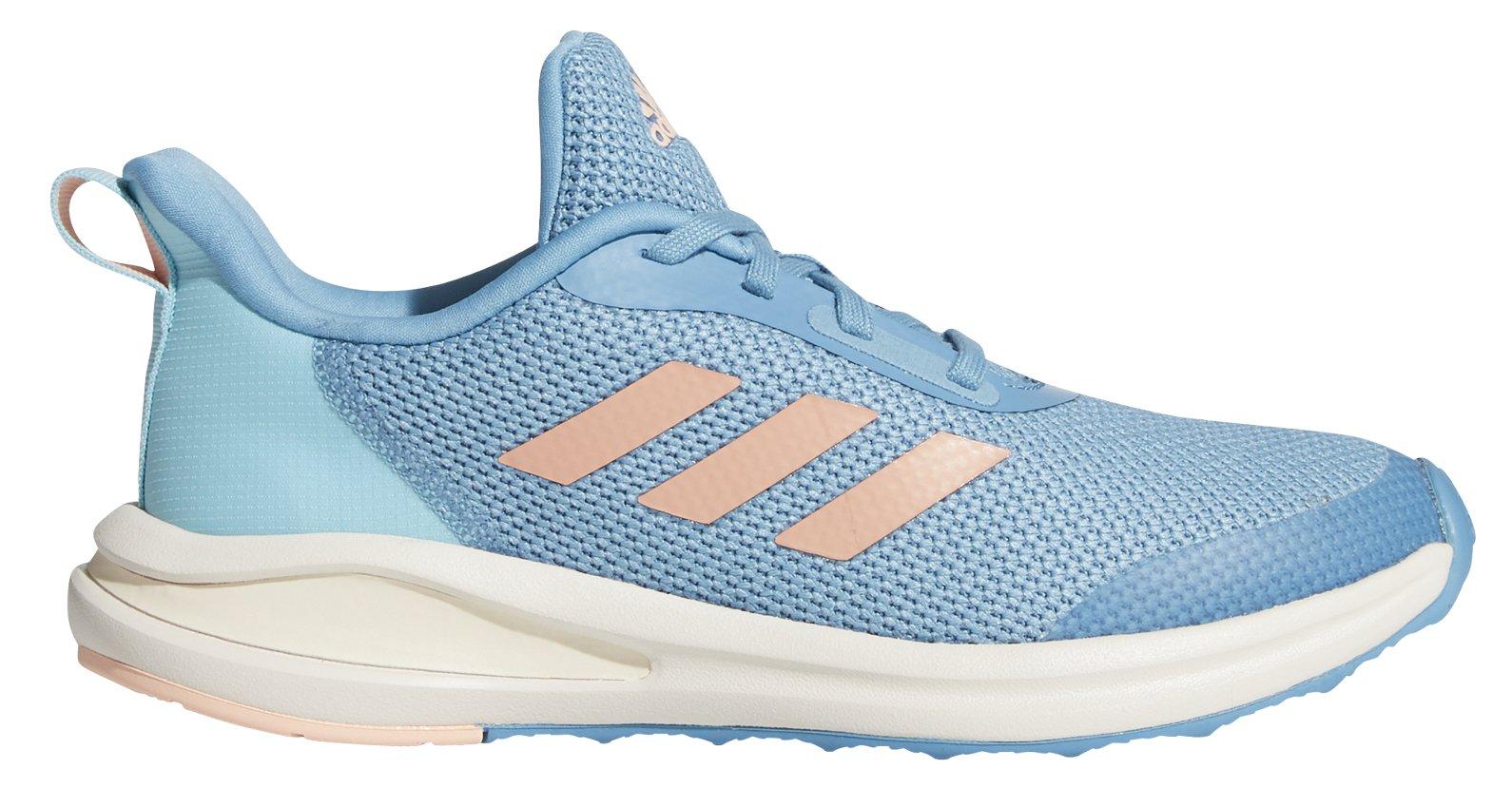 Adidas FortaRun K 38 EUR