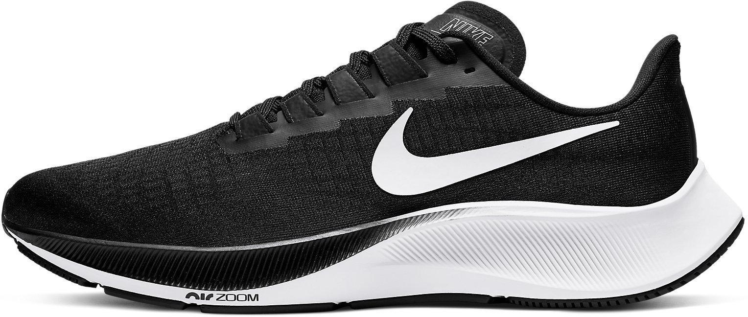 Nike Air Zoom Pegasus 37 M 44,5 EUR