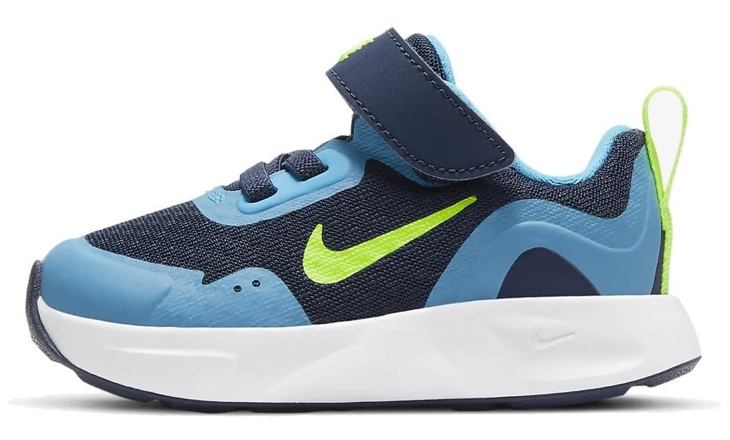 Nike Wearallday Infant 25 EUR