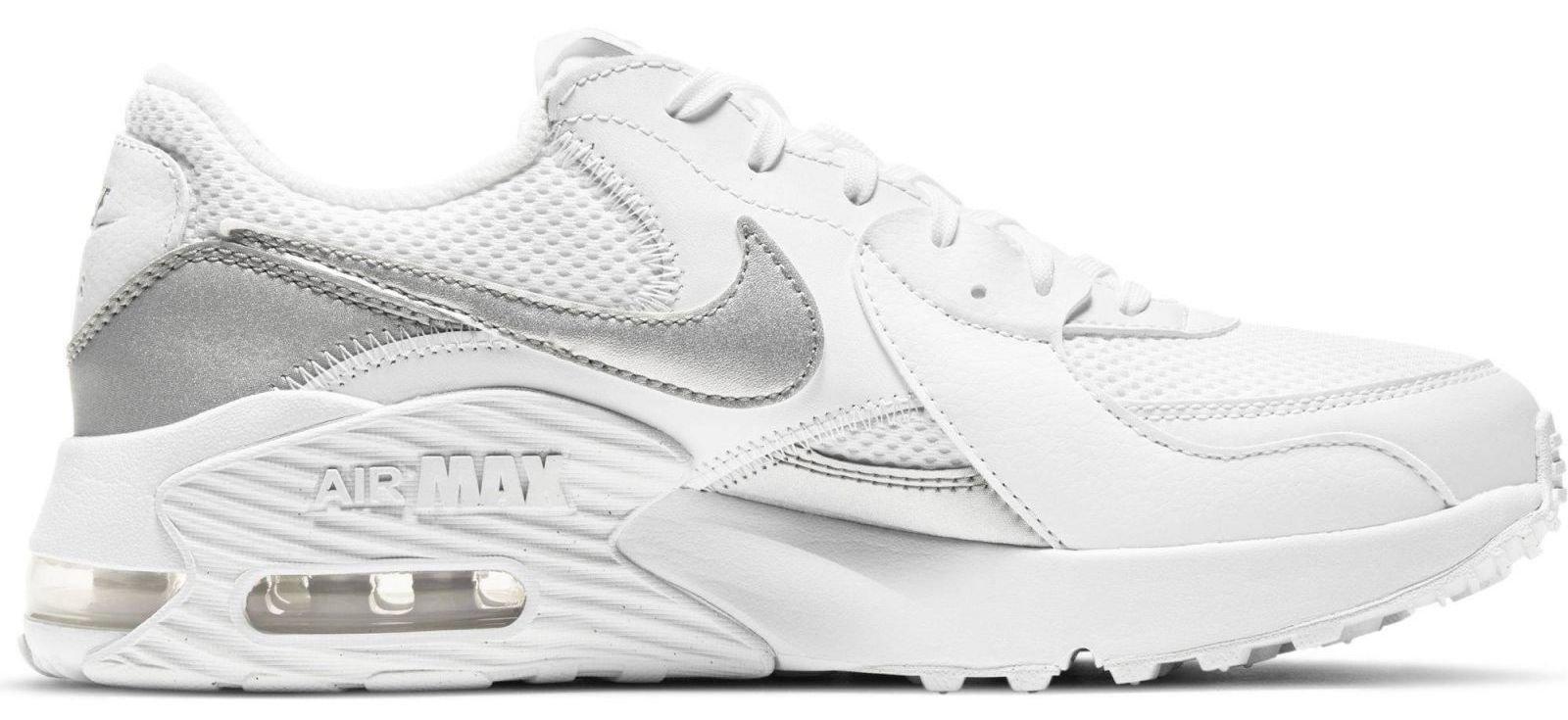 Nike Air Max Excee W 42 EUR