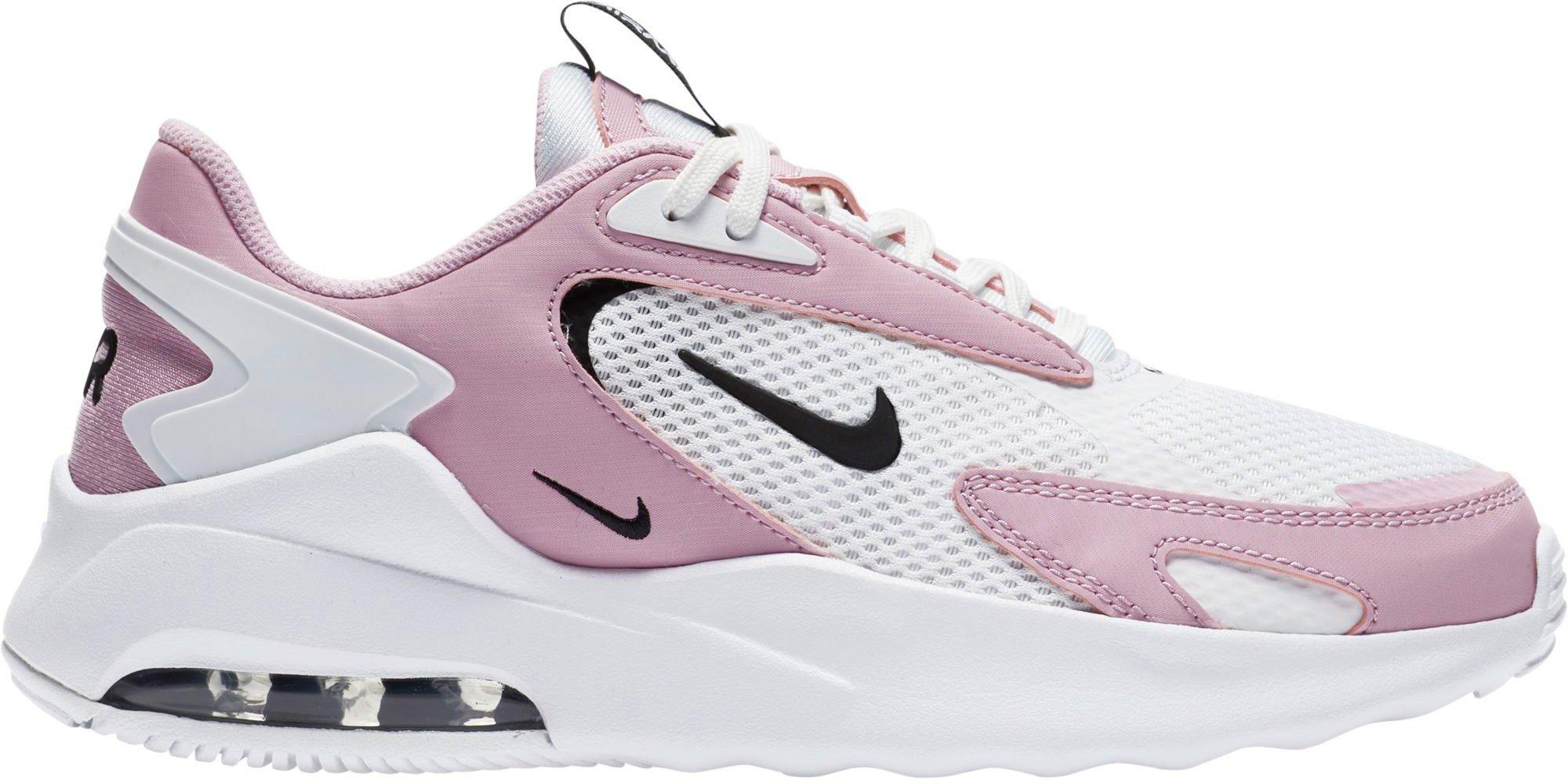 Nike Air Max Bolt W 38,5 EUR