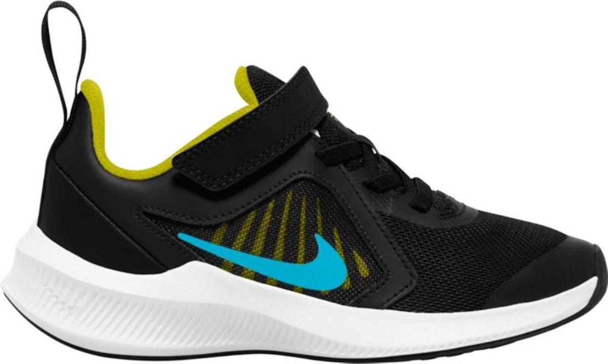 Nike Downshifter 10 PSV 34 EUR