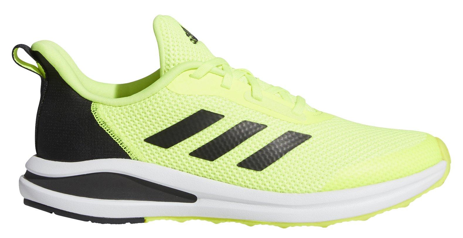 Adidas FortaRun K 38 2/3 EUR