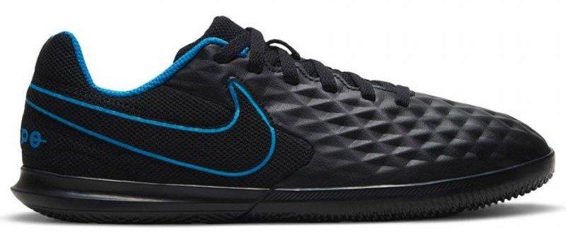Nike Tiempo Legend 8 Club IC IN Jr. 34 EUR