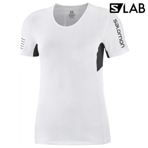 Salomon S/LAB Sense Tee W S