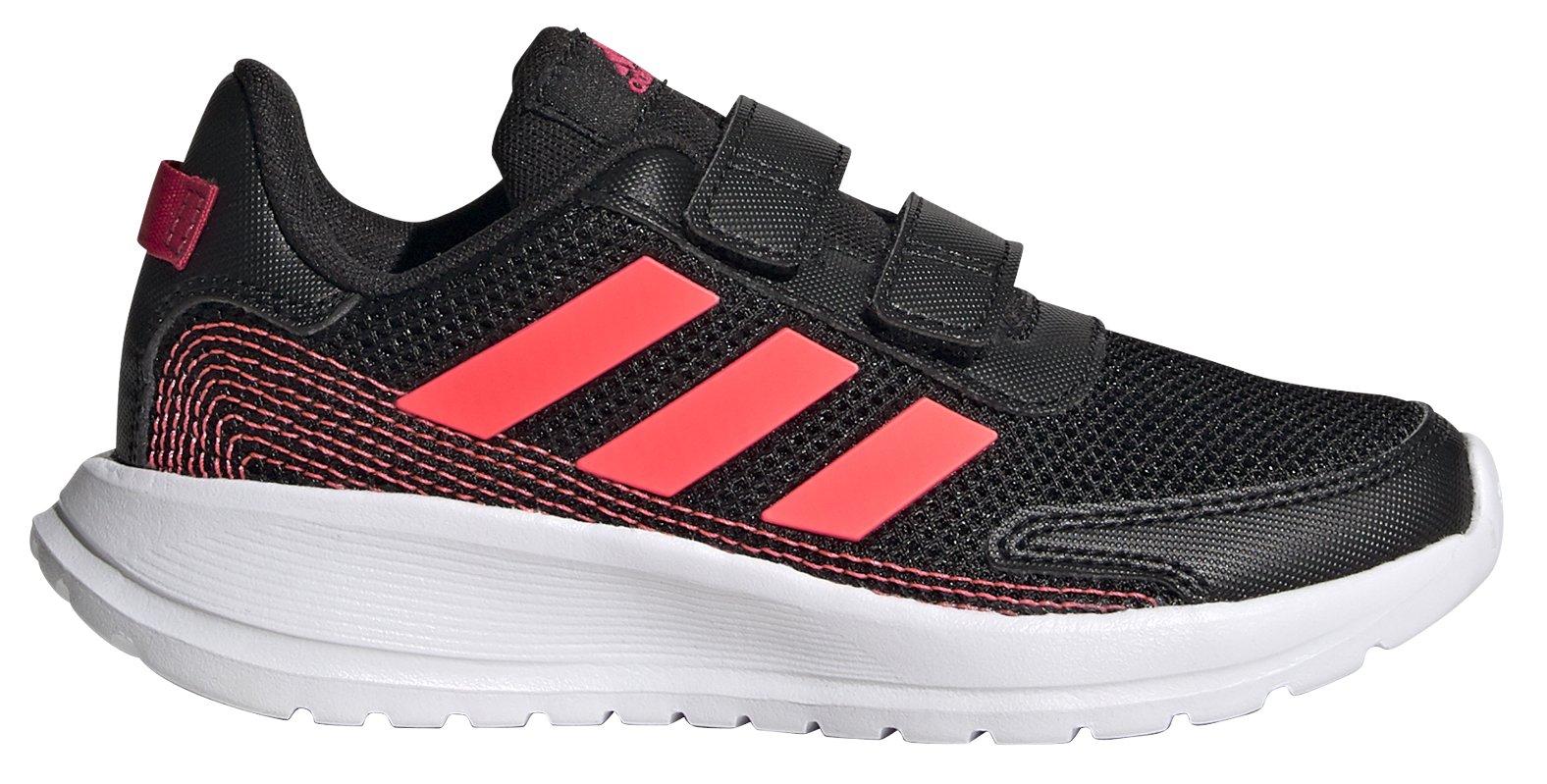 Adidas Tensaur Run C 34 EUR
